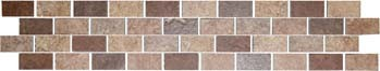 Emser Genoa Wall listello 3x13 tile is on sale BUY NOW 619-807-0081