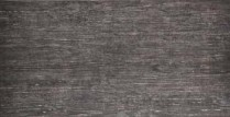 Emser Tile COUNTRY ZORA 4X24-PORCELAIN