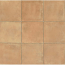 COTTO NATURE 14X14 GLOSS FINISH TILES IN CERDENA BEIGE