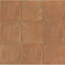 COTTO NATURE 14X14 MATTE FINISH TILES IN SIENA CARAMEL
