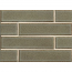 Bedrosians 2x8 Staggered Joint Mosaic River