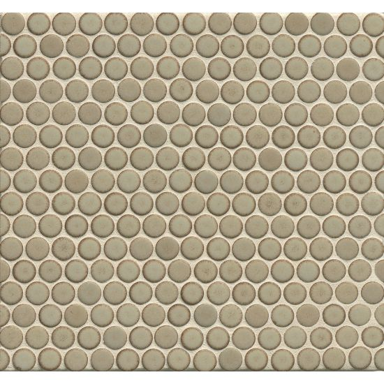 "Bedrosians  360 Series 12"" x 12"" Tile in Pumice"