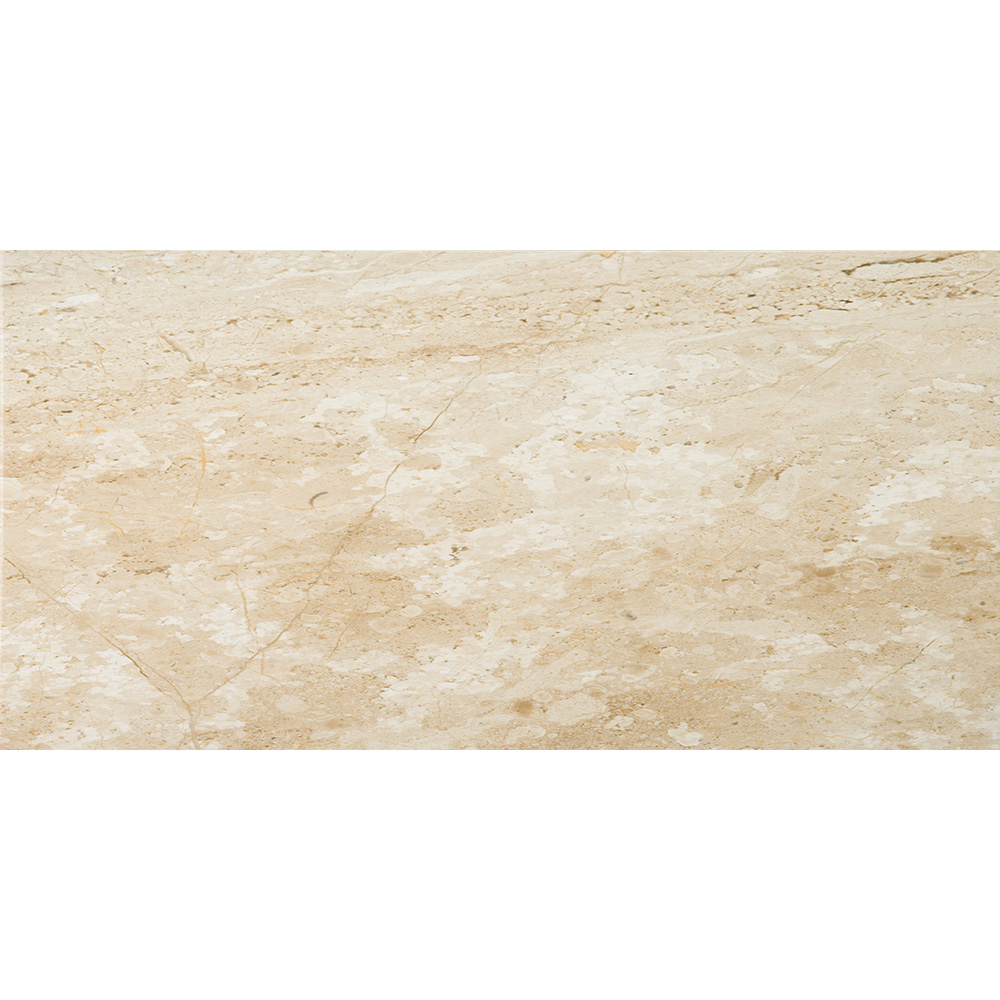 MARBLE DAINO REALE 12X24