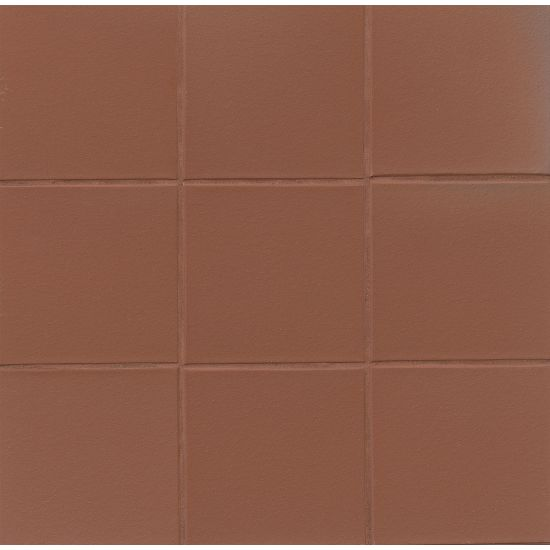 "Bedrosians  Somerset Series 6"" x 6"" Tile in Harvard Square"
