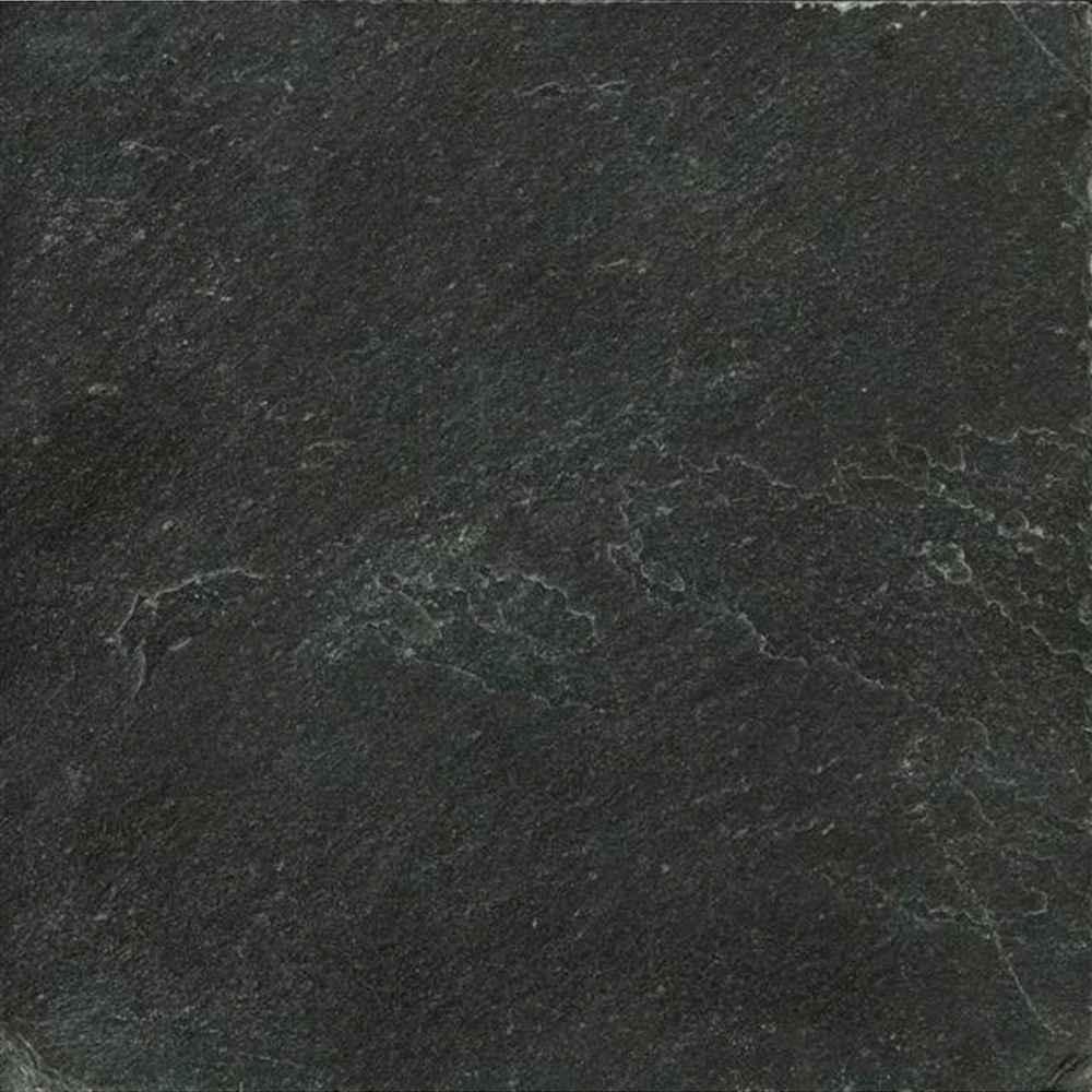SLATE 512 MIDNIGHT BK CA 12X12