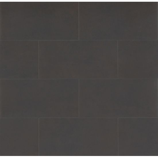 Bedrosians 12x24 Floor Tile Parkland Acadia Honed