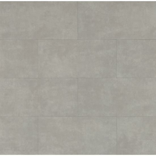Bedrosians 12x24 Floor Tile Parkland Arctic Honed