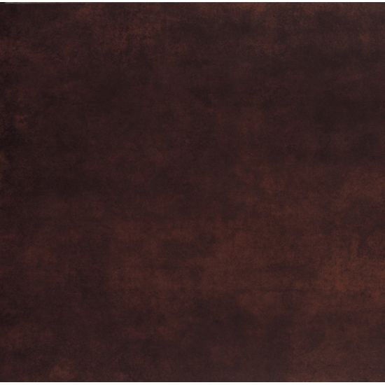 Bedrosians 24x24 Floor Tile Parkland Redwood Honed