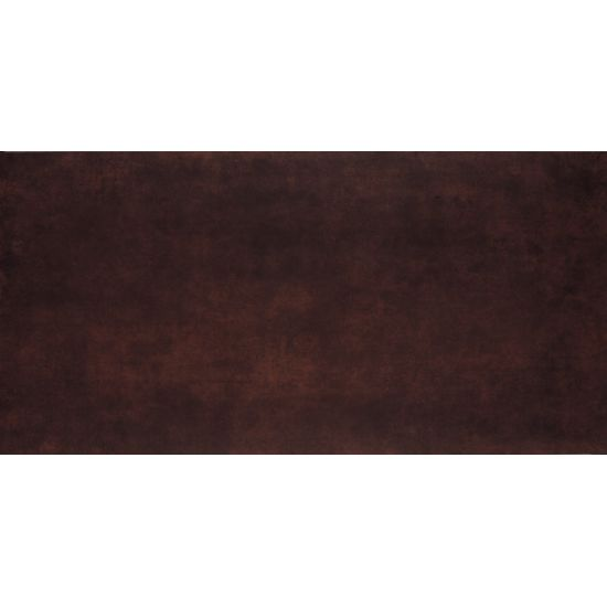 Bedrosians 24x48 Floor Tile Parkland Redwood Honed