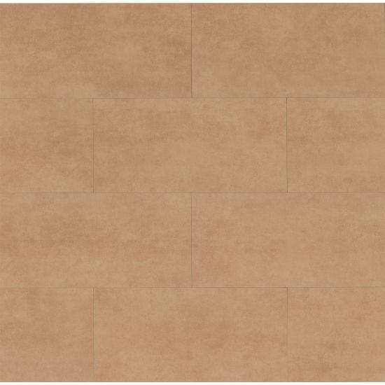 Bedrosians 12x24 Floor Tile Parkland Sequoia Honed