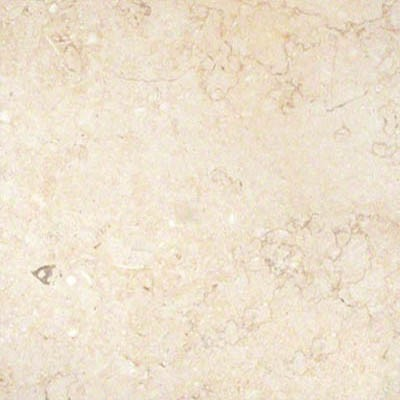 MS International Limestone 12 X 12 Honed Sunny Light