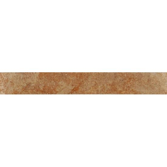 Bedrosians Surface Bullnose 3x20 Eddie Rosso