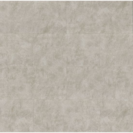 Indiana 18x36 Porcelain Tile in Silver