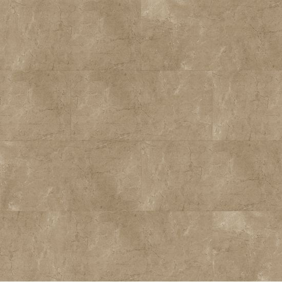 Marfil 12x24 Porcelain tile in Noce
