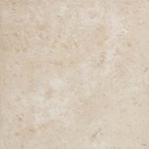 Emser Tile PACIFIC CREAM 18X18-CERAMIC