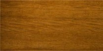 Emser Tile HERITAGE GOLDEN OAK 4X24-CERAMIC