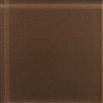 Emser Tile  GLASS - LUCENTE MULBERRY GLOSS 3X6 W80LUCEMU0306