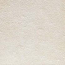 Emser Tile PACIFIC NATURAL QUARTER ROUND 1X6-CERAMIC