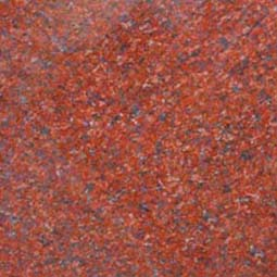 NEW IMPERIAL RED 12X12X.37 P1