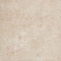 Emser Tile PACIFIC ORO 6X12-CERAMIC