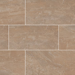 PIETRA ROYAL 12X24 POLISHED